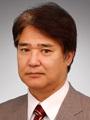 prof_hosokawa